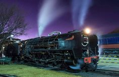 Trains, South African Railways, Railroad Pictures, Steam Engine, Steam Locomotive, Tall Ships, The Good Place, Engineering, Big Boys