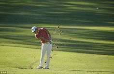 Bae Sang-moon could only manage a one-over-par final round of 73 but managed to hold on for victory