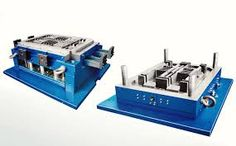 Zhejiang Hongqi Plastic Mold factory (H.Q. Mold) is a professional manufacturer of #plastic #pallet #moUld  and specialized in developing, designing producing and so on for many years.