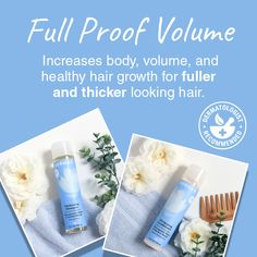 Healthy Hair Growth, Biotin, Key Ingredient, Shampoo And Conditioner, Free Samples, Textured Hair, Peppermint, Mint