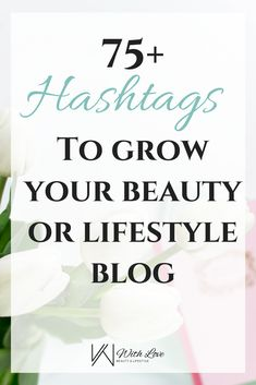 Beauty Secrets That Are Hidden In Your Home – Fashion Earn Money From Home, Make Money Blogging, List Of Hashtags, Blog Topics, Blog Planner, Instagram Accounts, Instagram Hashtag, Blogging For Beginners, Lifestyle Blog
