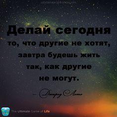 15192622_1299542900097731_8834219615807437645_n.jpg (960×960)