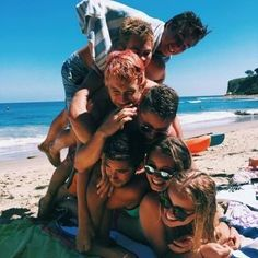 summer, beach, and friendship image Bff Pictures, Best Friend Pictures, Friend Photos, Beach Pictures, Guy Best Friend, Best Friend Goals, Cute Friends, Best Friends, Friends Image