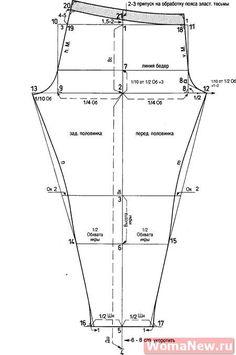 Legging sem costura lateral