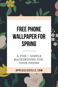 Free Phone Backgrounds for May Vintage Phone Wallpaper, Free Phone Wallpaper, Flower Phone Wallpaper, Phone Wallpapers, Backgrounds For Your Phone, Free Phones, Success And Failure, May, Make You Smile