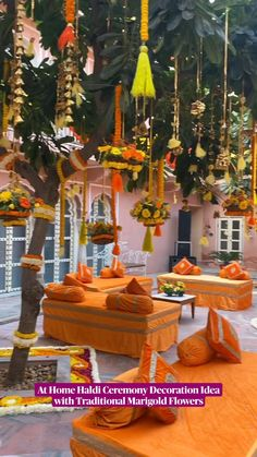Wedding Hall Decorations, Desi Wedding Decor, Backdrop Decorations, Festival Decorations, Backdrops, Indian Wedding Video, Outdoor Indian Wedding, Mehendi Decor Ideas, Mehndi Decor