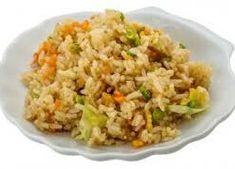 Entradas - La Cocina de Bea Risotto, Tapas, Arroz Frito, Fried Rice, Fries, Ethnic Recipes, Food, Goat Cheese, French Tips