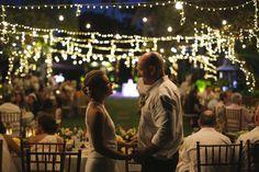 Trust each other for the good futures . . . . .  .  #dinner #baliwedding #baliweddingphotographer #myshootmystory #berryjuansyah