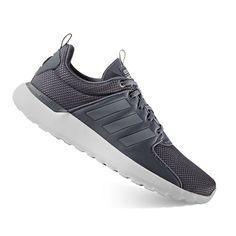 227ab8d00ab adidas NEO Cloudfoam Lite Racer Men s Shoes
