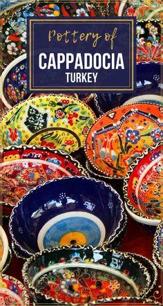 Europe Travel Guide, Europe Destinations, Asia Travel, Travel Guides, Time Travel, Turkey Travel, Turkey Vacation, Jordan Travel, Istanbul Travel