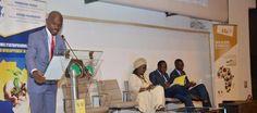 Banque africaine de développement #BAD lance la formation des jeunes en #entreprenariat : «Agripreneur à zéro franc » #CôtedIvoire #Libéria #Madagascar