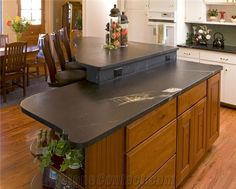 38 best Soapstone images on Pinterest in 2018 | Soapstone ... Soapstone Countertops Omaha Ne on paperstone countertops, granite countertops, corian countertops, solid surface countertops, agate countertops, quartz countertops, stone countertops, copper countertops, obsidian countertops, marble countertops, hanstone countertops, bamboo countertops, black countertops, concrete countertops, kitchen countertops, gray limestone countertops, butcher block countertops, silestone countertops, slate countertops, metal countertops,