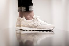 606 Best new balance sneakers images | New balance sneakers ...