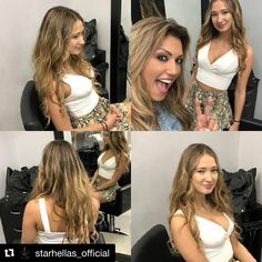 #miss #hellas #miss #world #exteforme #tapeinextensions #keratin  #flat #rings  #weft #russian #hair #55  #colors  #eurosocap #by #seiseta #greece #top #quality #hairstyle #hairextensions #hairlove #extensionspecialis #beforeandafter  #models  #Indian  #hairstylesforwomen  #haircolor #awdweek #athens Tape In Extensions, Hair Extensions, Keratin, Greece, Hair Color, Athens, Hair Styles, Indian, Models
