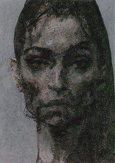 Sam Dillemans, the artist
