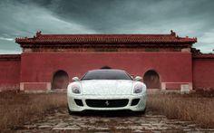 Ferrari California Reviews Research New Used Models Motor Trend