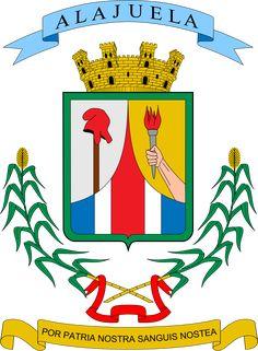 Provincia de Alajuela