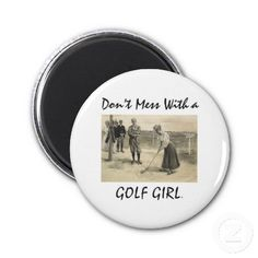 Golf Gifts For Women
