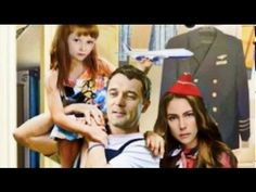 Спешите любить (2015) - Новинка! Мелодрама фильм смотреть онлайн сериал ...