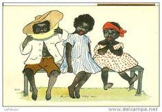 enfants humour illustrateurs - Delcampe.fr