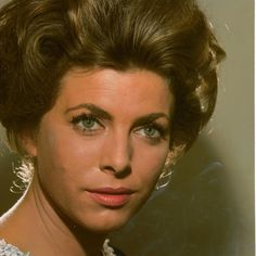 billie whitelaw films