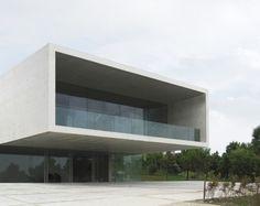 Museo Pitagora   OBR