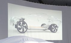 South Korean firm LG Chem is one of the largest suppliers of lithium-ion battery cells for electric cars. It already counts 25 separate auto brands among its clients, and parent company LG contracted with General Motors to provide extensive development work on the Chevrolet Bolt EV electric car...