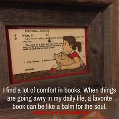 Red Clay Readers podcast: Books provide shelter in life's storms // AL.com, June 19, 2015