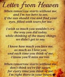 Missing my daddy inspirational quotes цитаты, молитвы, мысли. Great Quotes, Quotes To Live By, Me Quotes, Inspirational Quotes, Loss Quotes, Eulogy Quotes, Rest In Peace Quotes, Crush Quotes, Wise Words