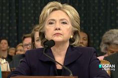 Is the FBI Prosecuting This Man To Cover Up for Protecting Crooked Hillary? | American Action News