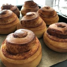 Home Bakery, Cheesecake, Muffin, Sweets, Breakfast, Desserts, Image, Food, Morning Coffee