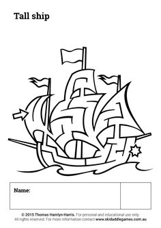 On the Move Mazes — Knight Features Printable Mazes, Mazes For Kids, Knight, Content, Activities, Cavalier, Knights