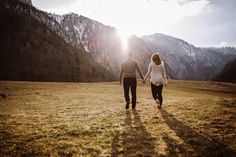 couple, couplelove, paarshooting, photography, outdoorsession, in love, happy and confident, be happy, photographer austria, austrian photographer, sabine wieser fotografie, best friends, sunsetlovers, sunsetlove, sunset shooting, moutains, moutainlove, eisenerz
