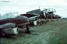 PZL.37B Łoś