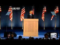 Alex Jones Is Back & Donald Trump Land 2015