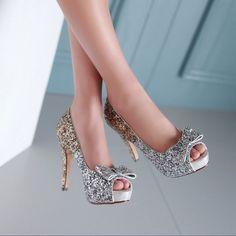 Image de shoes