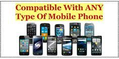 Cell-Phone-Detective.com - Remote Cell Phone Spy Best Cell Phone Coverage, All Mobile Phones, All Smartphones, Phone Service, How To Be Outgoing, Spy, Detective, Remote, Store