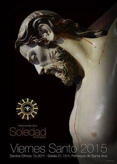Soledad 2015 (archidona)