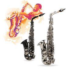 tenor Horn Fragrant Aroma Creative Yamaha Yah-201s Eb Alto