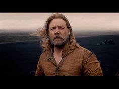 NOAH - Offizieller Trailer - DE