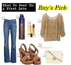 Google Image Result for http://www.marieclaire.com/cm/marieclaire/images/F5/mcx-rayro-first-date-2.jpg