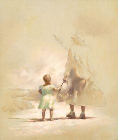 Dylan Scott Pierce, American artist, watercolors and oil paintings, online art classes.