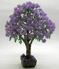 Imagini pentru arboles miniatura bonsai con alambre