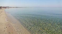 """Nicotera, spiagge meravigliose e mare cristallino nella """"Costa degli dei"""" > http://wp.me/p3rDIg-c8  [Fotografie di Elisabetta Di Capua]"""
