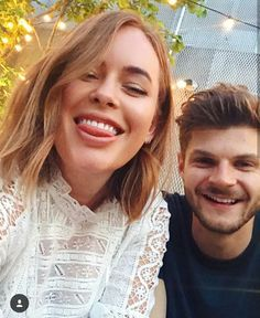 Jim And Tanya, Youtubers, Celebs, Couple Photos, Couples, Fashion, Style, Celebrities, Couple Shots