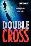 James Patterson - Double Cross