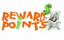 Some Of The Important Features That Reward Points Should Have - Online Cash Coupon Online Contest, Online Cash, Coupons, Blog, Dance, Products, Dancing, Coupon, Blogging