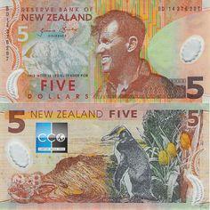 Graphic Design Class Assignment Inspiration: New Zealand 5 International Flags, Money Notes, Dollar, Legal Tender, Buy Art Online, Native Indian, Amphibians, Paper Cutting, New Zealand