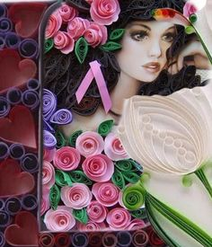 Untitled - made by Candice Derinee Howes with Bazaart #collage