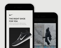 """Check out this @Behance project: """"Framer js - Prototype #1"""" https://www.behance.net/gallery/40839311/Framer-js-Prototype-1"""